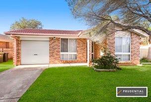 8 Carandini Street, St Helens Park, NSW 2560