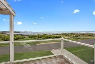 100 Ocean Drive, Port Fairy, Vic 3284