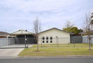 41 Regent Street, Moama, NSW 2731