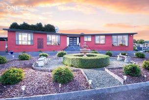 578 Seabrook Road, Mount Hicks, Tas 7325