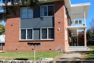 1/8 Brae Street, Inverell, NSW 2360
