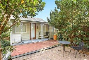 72A Duntroon Street, Hurlstone Park, NSW 2193