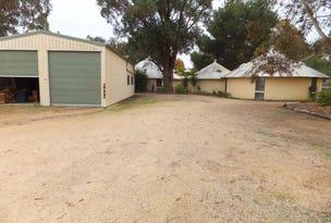 24 School Road, Swan Reach, Vic 3903