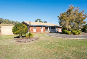11093 Warrego Highway, Gowrie Mountain, Qld 4350