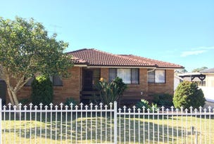 7 O'Connell Street, Barrack Heights, NSW 2528
