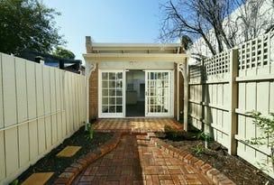 81 Osborne Street, South Yarra, Vic 3141