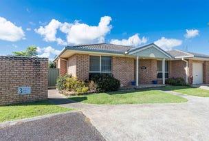 1/3 Tiara Close, Grafton, NSW 2460
