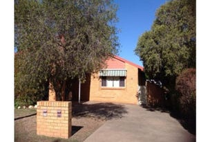 2/7 Piper Street, Tamworth, NSW 2340