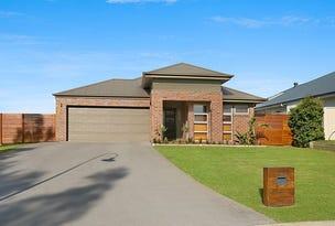 12 Brooker Close, Singleton, NSW 2330