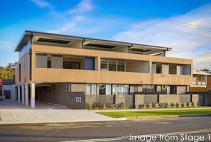 4 - 6 Village Road, Saratoga, NSW 2251