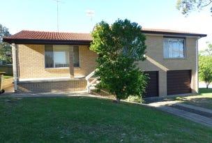 2 WINTERLAKE ROAD, Warners Bay, NSW 2282