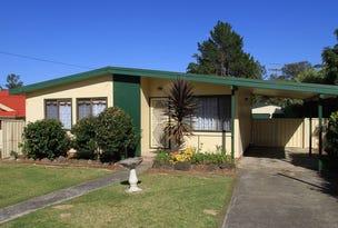 49 Tradewinds Avenue, Sussex Inlet, NSW 2540