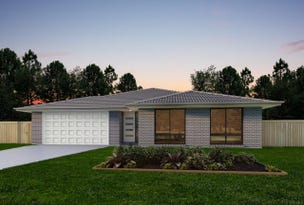 Lot 5 Pearl Circuit, Valla, NSW 2448