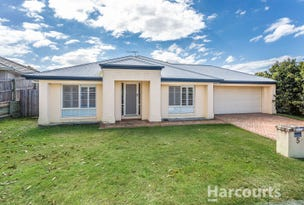 5 Barrier Street, North Lakes, Qld 4509