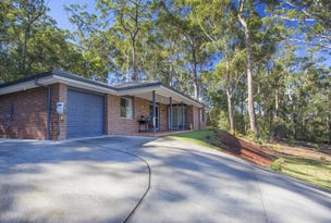 115 Litchfield Crescent, Long Beach, NSW 2536