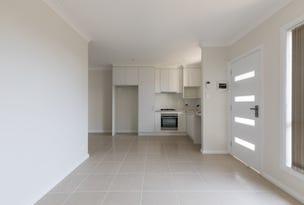 76A Skaife Street, Oran Park, NSW 2570