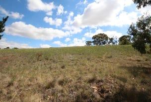 part 35 Robson Road, Mount David, NSW 2795