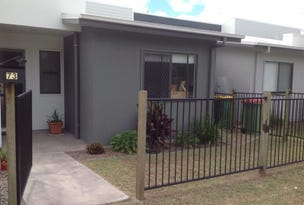 73 Springfield Central Boulevard, Springfield Lakes, Qld 4300