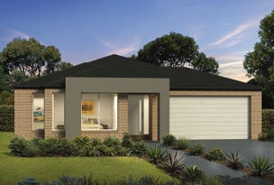 Lot 394  Killara Boulevard, Logan Reserve, Qld 4133