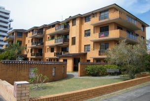 6/23-25 Lake Street, Forster, NSW 2428