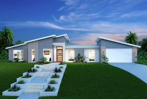 Lot 48 Paradise Heights Estate, Deebing Heights, Qld 4306