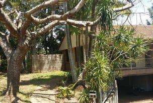 61 Laura Street, Banora Point, NSW 2486