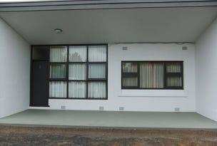 2/3 Kilsby Place, Mount Gambier, SA 5290