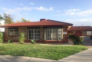 1/48 Beaufort Street, Woodville Park, SA 5011
