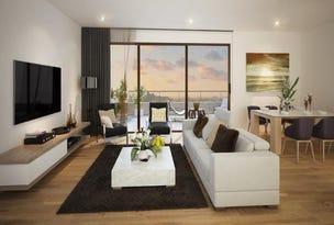 110 Adderton Road, Carlingford, NSW 2118