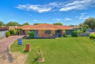 5 Hughes Close, West Busselton, WA 6280