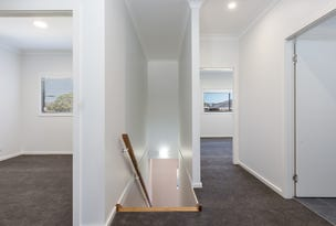 2/3a King Street, Lake Illawarra, NSW 2528
