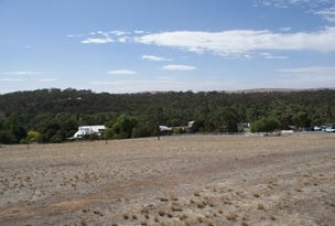 Lot 3 Stanley Place, Clare, SA 5453