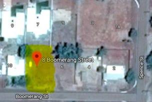 8 Boomerang Street, Laverton, WA 6440