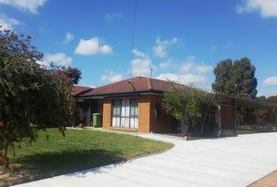 46 Barrington Drive, Pakenham, Vic 3810