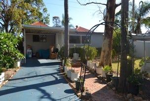11 Scribbly, Place, Macquarie Fields, NSW 2564