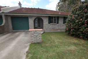 222 Bacon Street, Grafton, NSW 2460