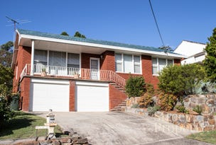 10 Fenwick Crescent, Whitebridge, NSW 2290