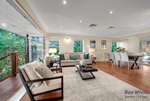 19 Windsor Place, St Ives Chase, NSW 2075