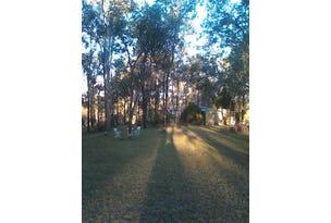 282 Franks Road, Taromeo, Qld 4306