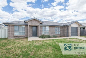 5 Richards, Mudgee, NSW 2850
