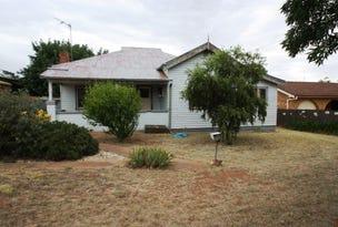 108 Mirrool  Street, Coolamon, NSW 2701