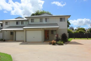 Unit 6, 6 to 8 Gladys St, Kingaroy, Qld 4610