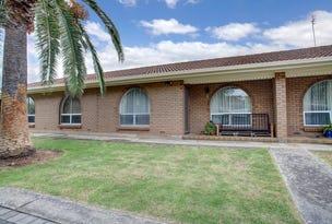 5/26 Hall Street, Port Lincoln, SA 5606