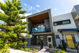 191 Harbour Boulevarde, Shell Cove, NSW 2529