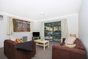 5/39 Cobbon Cres, Jindabyne, NSW 2627