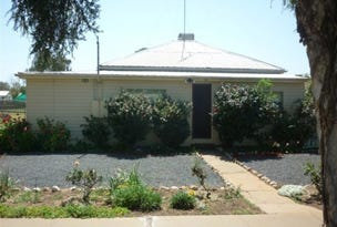 144 Warren Road, Gilgandra, NSW 2827
