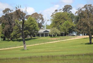 90 Sunset Hills Road, Neville, NSW 2799