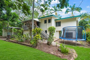 51 Barbarra Street, Picnic Bay, Qld 4819