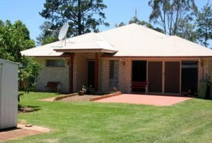 258 Upper Yarraman Road, Upper Yarraman, Qld 4614