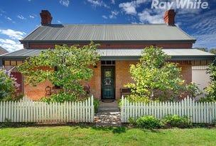 18 Alfred Street, Corowa, NSW 2646